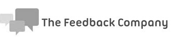 Feedback Company partner van c)solutions