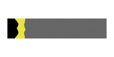 concrete verbeterpunten voor Googleshopping tijdens Csolutions en Google bijeenkomst