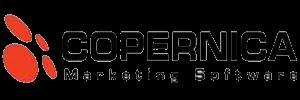 copernica-home-logo