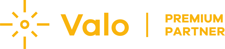 ValoIntranet_PremiumPartner_Yellow_RGB