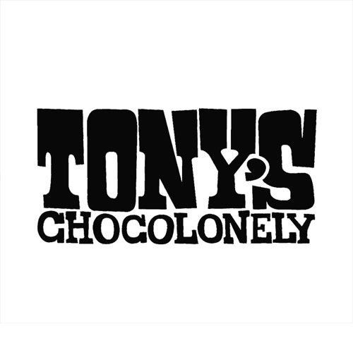 https://csolutions.nl/portfolio-posts/tonys-chocolonely/