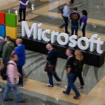 Microsoft 365 updates