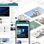 Stap nu over op SharePoint Online