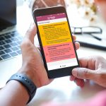 Gebruik Valo Intranet als crisiscommunicatie platform