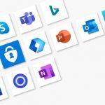 Security: Bescherm je bedrijf met Microsoft 365