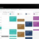 Microsoft Bookings: online afspraken maken