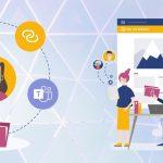 Breid je moderne intranet uit met een Valo extranet