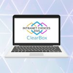 Valo is Clearbox Intranet Choice 2021