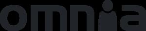 omnia_logo_bl_400