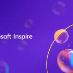 De wondere wereld van Microsoft Inspire