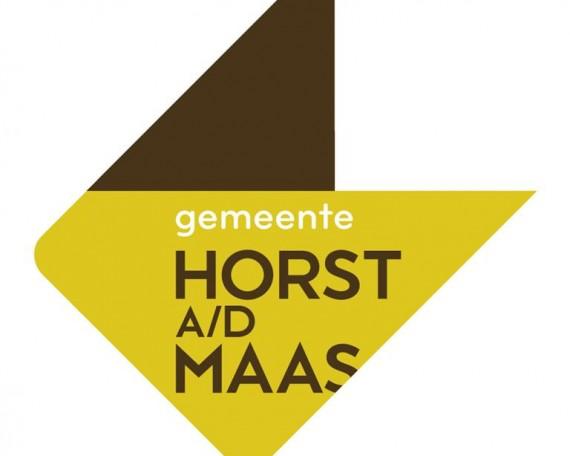 Beveiligd: Gemeente Horst aan de Maas