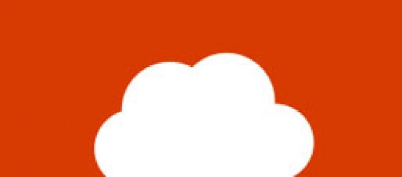9 Mythes over de overstap naar de cloud