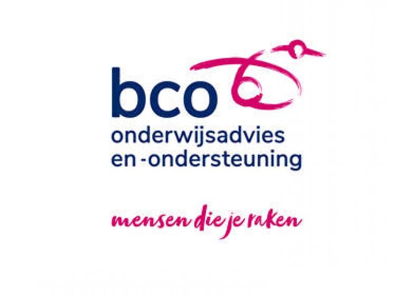 BCO onderwijsadvies en -ondersteuning