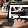 """Valo Intranet genomineerd voor """"Meest innovatieve SharePoint oplossing"""""""