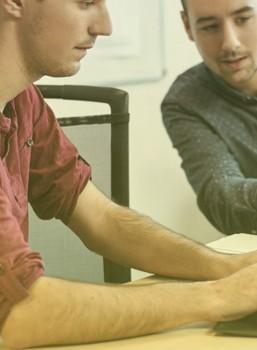 SharePoint als effectief middel voor ISO 9001 kwaliteitssysteem