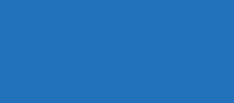 Tips om beter gebruik te maken van Outlook 2016
