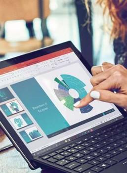 Office 365 vs. Microsoft 365 – Wat is het verschil?