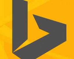 Adverteren op Bing: dit zijn de redenen waarom!