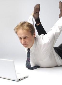 Hoe flexibel ben jij in je organisatie?