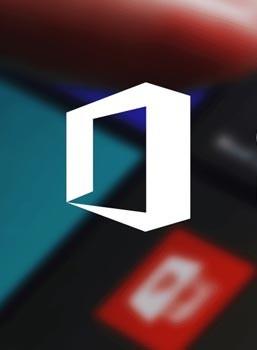 Microsoft brengt testversie Office 2016 uit