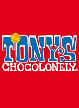 Klantcase Office 365: Tony's Chocolonely