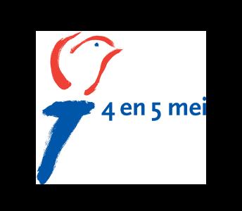 Nationaal Comité 4 en 5 mei