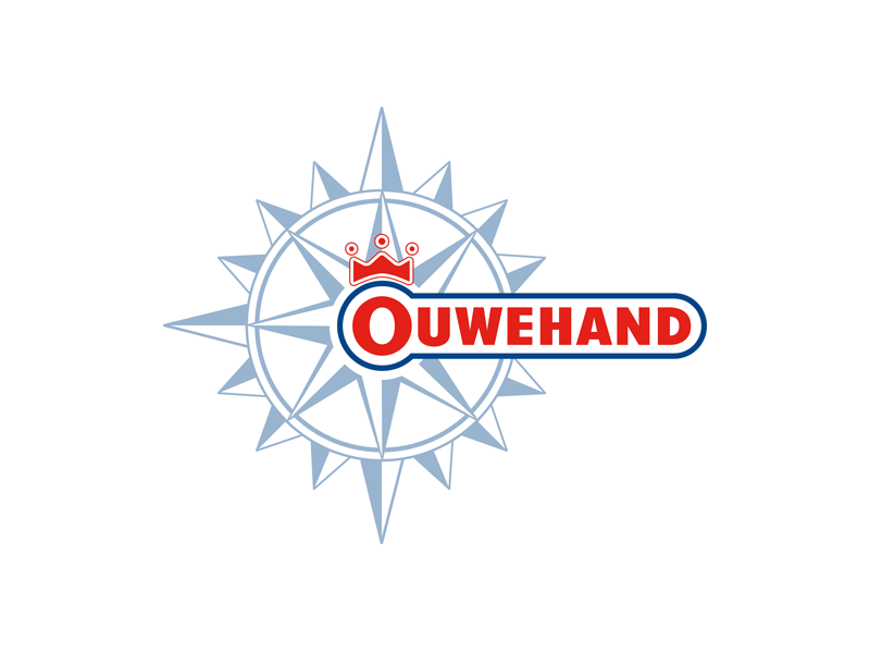 csolutions-ouwehand