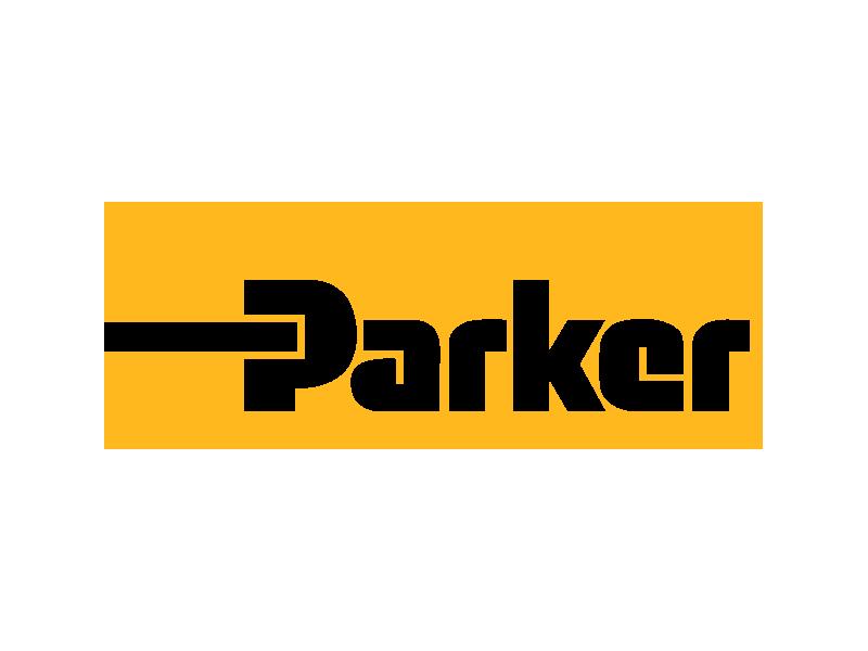 csolutions-parker