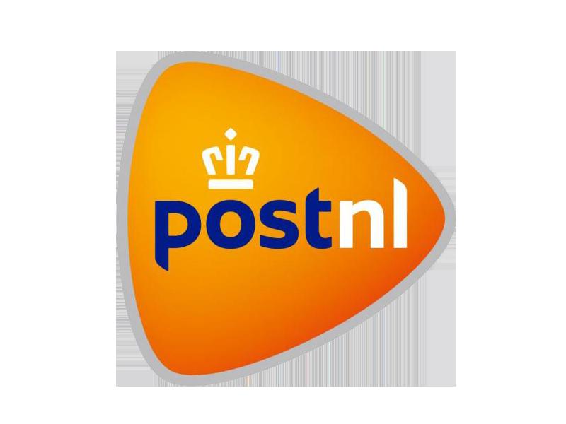 csolutions-postnl