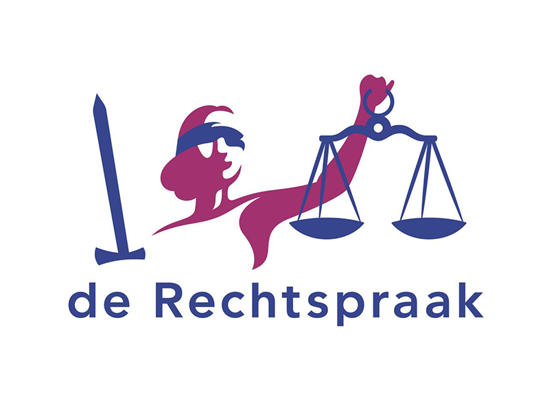 csolutions-rechtspraak