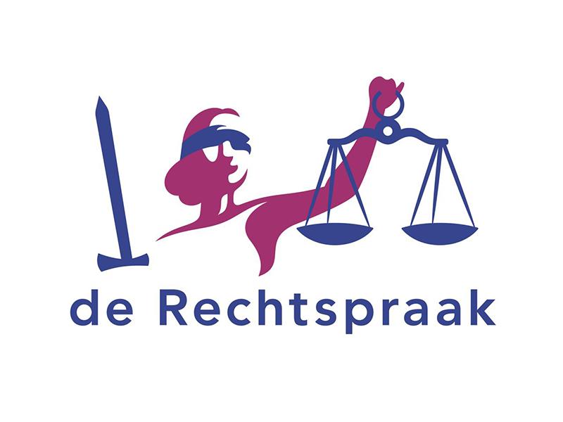 csolutions-rechtspraak