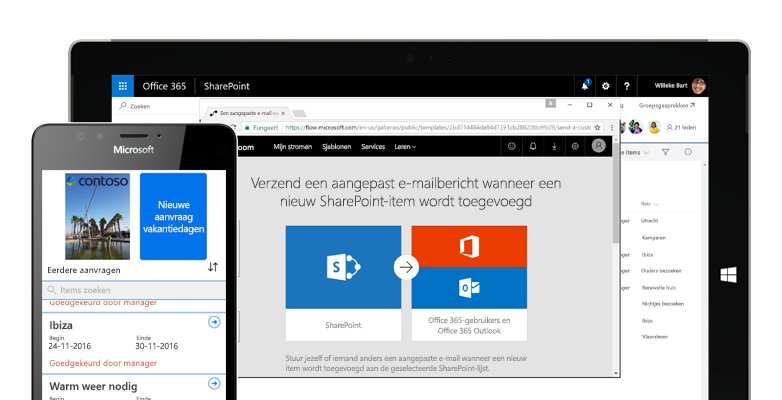 csolutions-sharepoint-04
