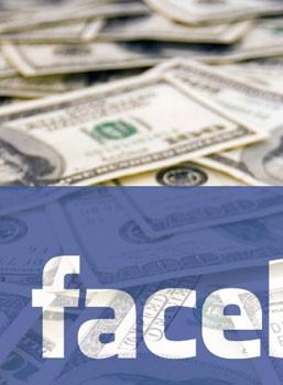 Vijf redenen om nú te starten met adverteren op Facebook