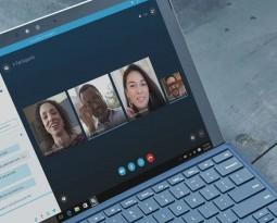 Microsoft Teams is hun snelst groeiende applicatie ooit