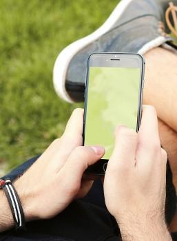 Google plaatst 'mobile friendly' websites hoger in de zoekresultaten