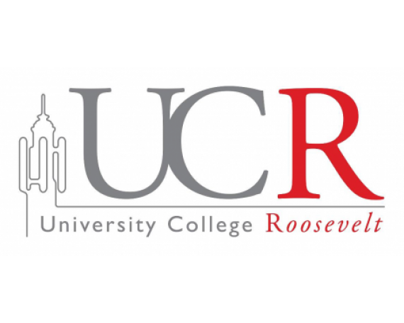 University College Roosevelt