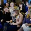 c)solutions op event 'Intranet bij de Overheid'