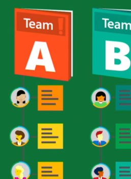 Microsoft voegt Planner toe aan Office 365