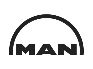 omnia-klant-man