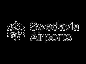 omnia-klant-swedavia-airports