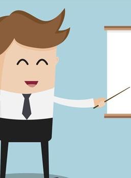 Til PowerPoint presentaties naar een hoger niveau
