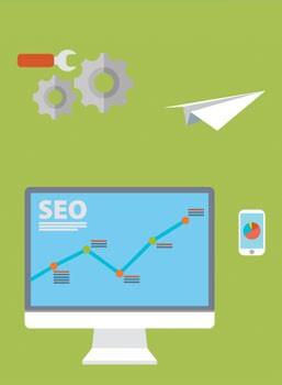 SEO: de mogelijkheden van Google Search Console