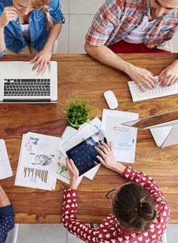 Is SharePoint geschikt voor mijn organisatie?