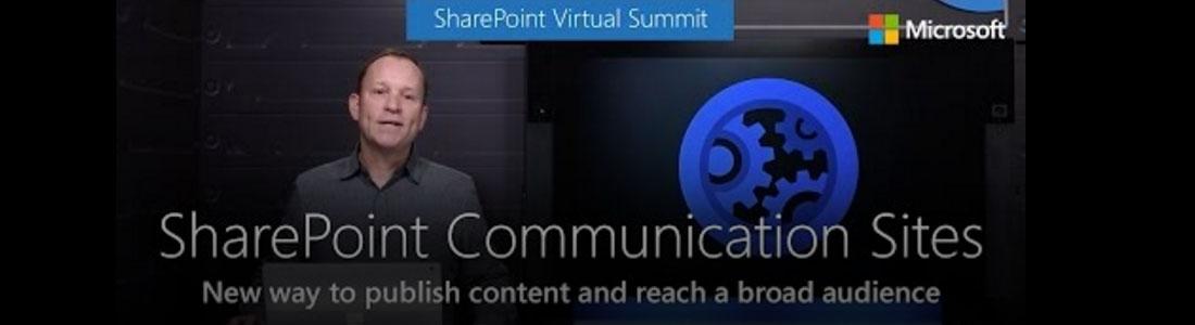 sharepoint-virtual-summit