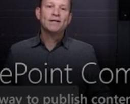 SharePoint Virtual Summit