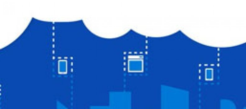 SharePoint Server 2019 aangekondigd – Wat is nieuw?