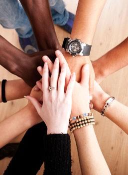 7 tips voor een succesvol social intranet