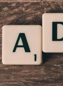 5 redenen waarom jij met Google AdWords moet starten
