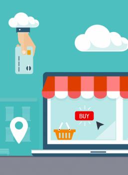 Productvideo's voor webwinkels
