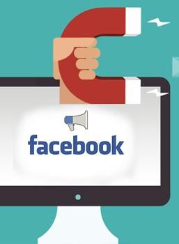 Een winstgevende Facebook advertentie in 5 stappen